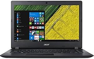 Acer Aspire E15 E5-575 15.6-inch Laptop (7th Gen Core i3 7130U/4GB/1TB/Windows 10 Home 64 bit/Integrated Graphics), Obsidian Black price in India.