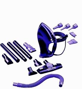 Black Amp Decker Vh780 780 Watt Multi Use Vacuum And Blower