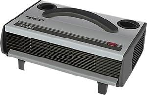 Maharaja Whiteline Flare 2000-Watt Heat Convector (Grey and Black) price in India.