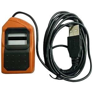 Safran Morpho Morpho MSO 1300 E3 fingerprint scanner Price In India