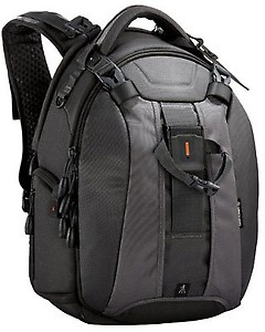 Vanguard Skyborne 48 Backpack for DSLR Camera price in India.