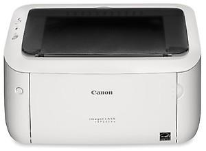 Canon LBP6030W Image Class Laser Printer price in India.