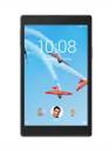 Lenovo Tab 4 8 16 GB 8 inch with Wi-Fi+4G Tablet (Slate Black) price in India.