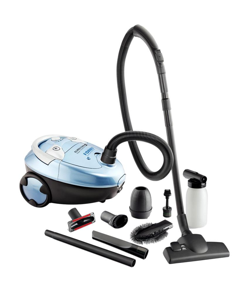 Eureka Forbes Trendy Vacuum Cleaners Price In India Coupons And Specifications