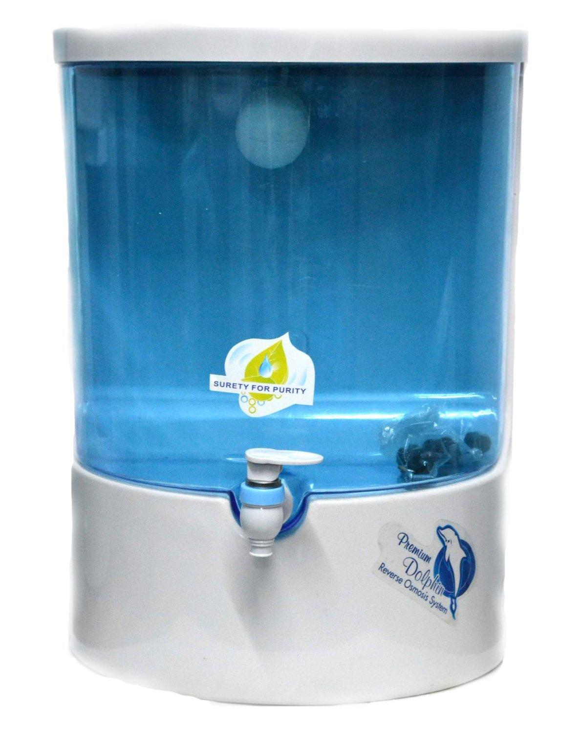 Dolphin 10 Liter Ro Water Purifier Price In India Coupons And Dispenser Pureit Classic 9 Cd Specifications Payback