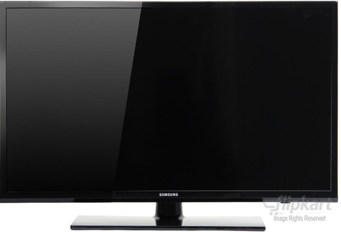 Samsung 32fh4003 32 Inch Led Tv Price In India Coupons And Ua32fh4003 Specifications Payback