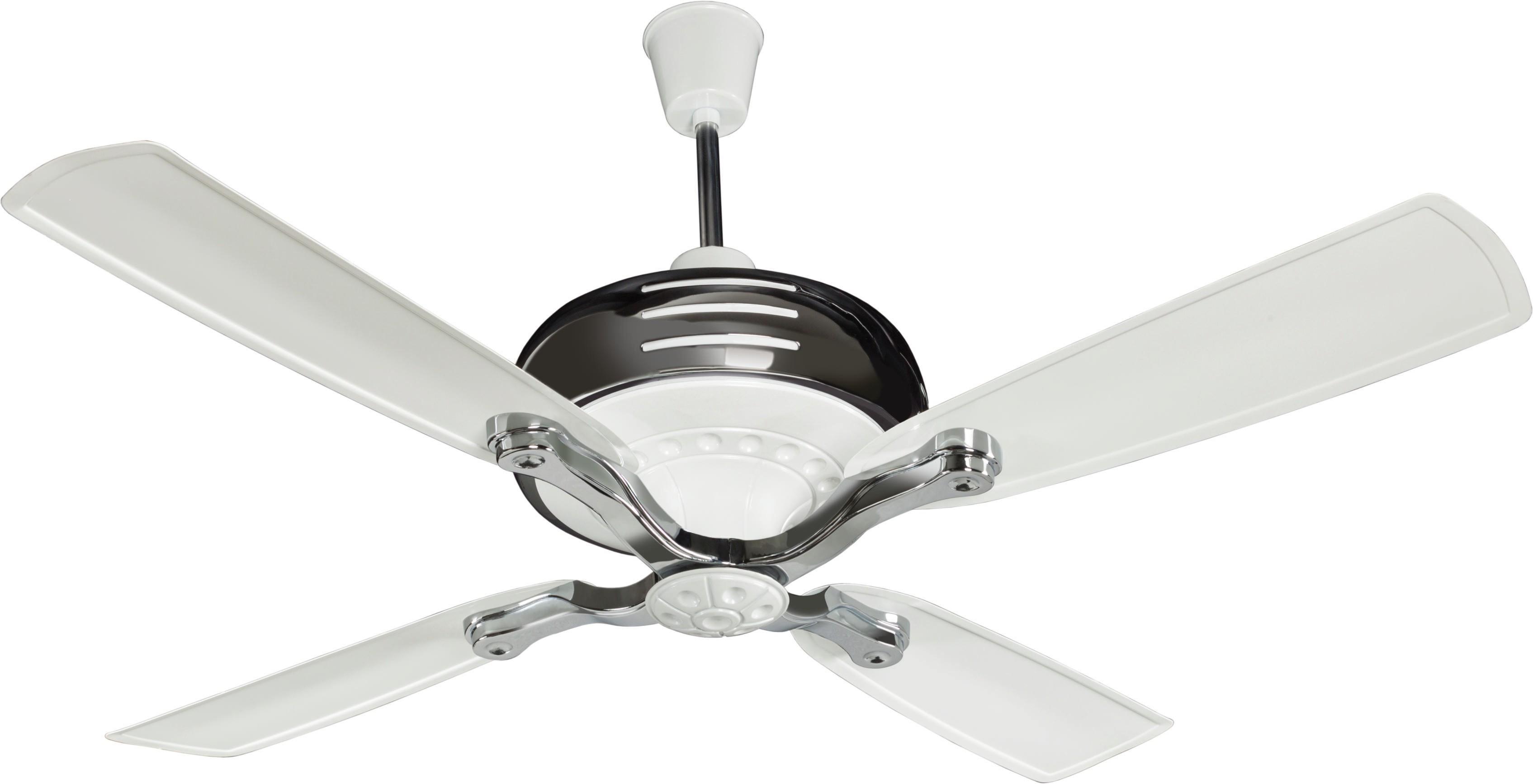 100 bajaj ceiling fan buy ceiling fan at best in malaysia s